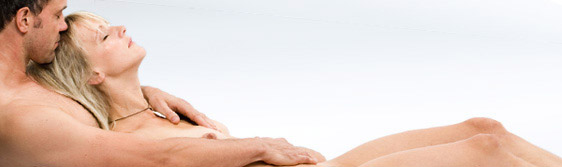 classic tantra massage