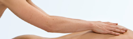 Tantra Massage Seminare