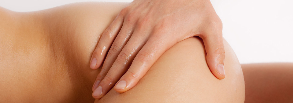 tantra massage sex beckenbodenmassage